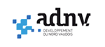 adnv_logo_home
