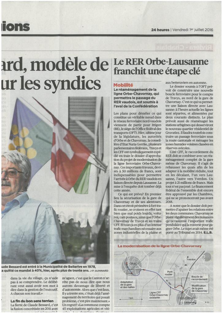 Article-ADEOC-dans-24heures-du-1.7.16