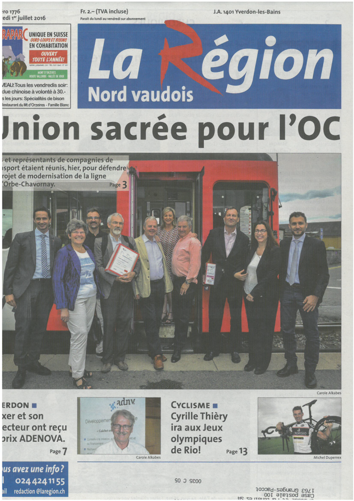 Article-ADEOC-page-couverture-La-Région-du-1.7.16