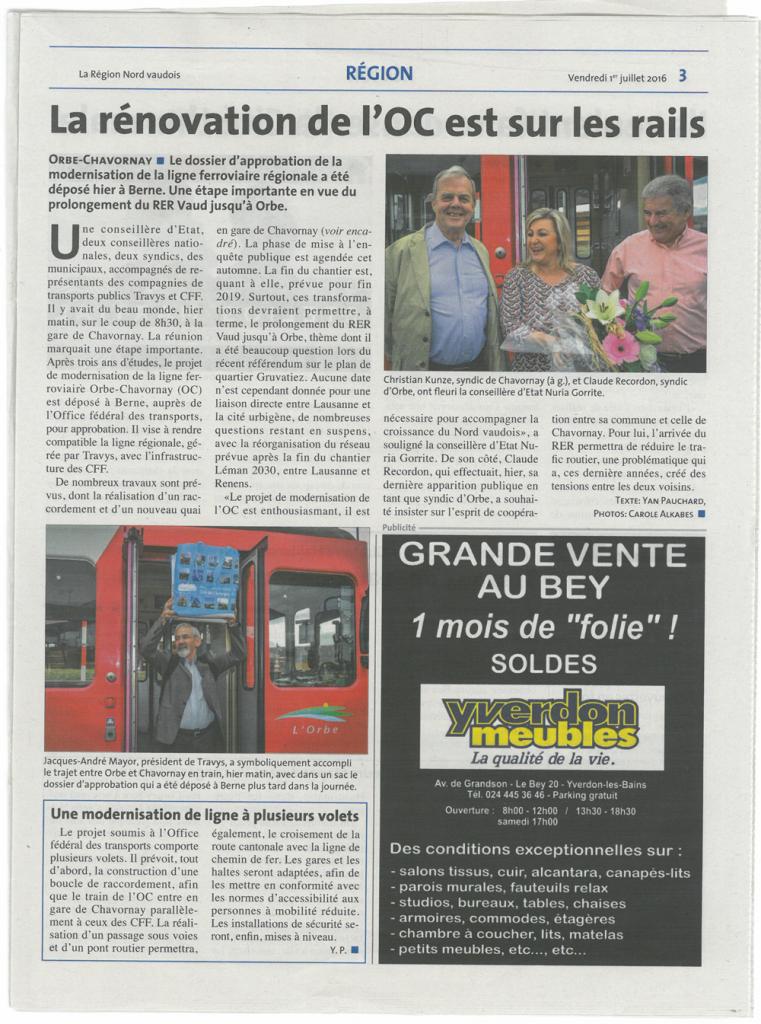 Article-ADEOC-page-intérieure-La-Région-du-1.7.16